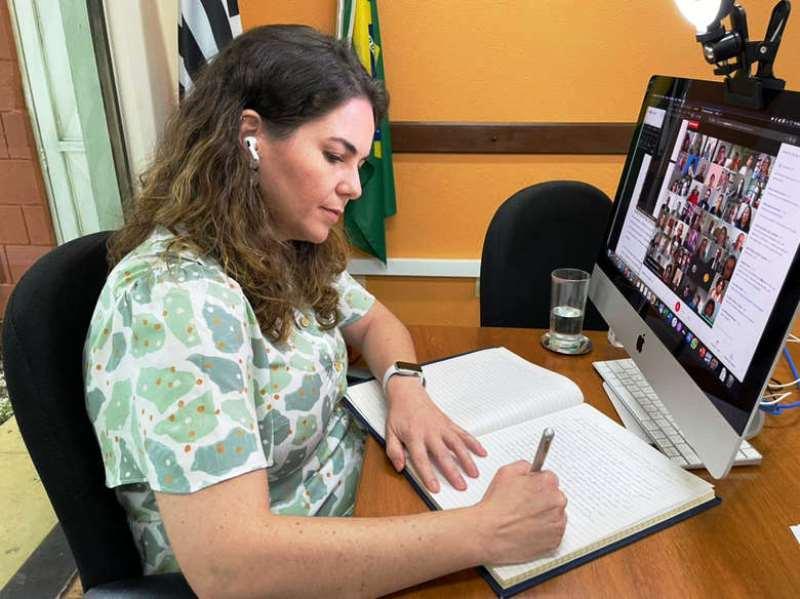 UFSCar está entre os 50 maiores depositantes do Brasil