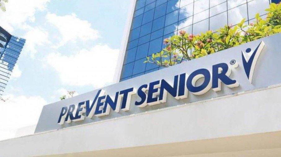 Prevent Senior se compromete a não distribuir remédios sem eficácia