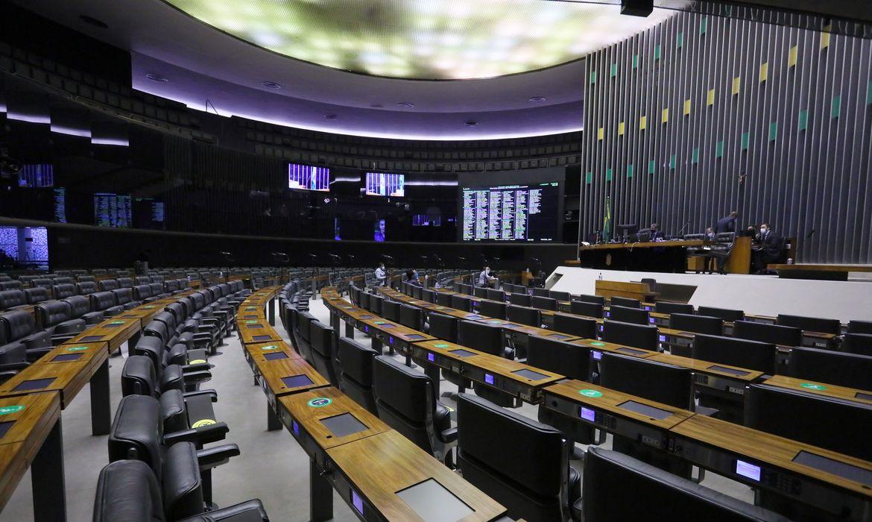 Senado aprova mudanças na Lei de Improbidade Administrativa