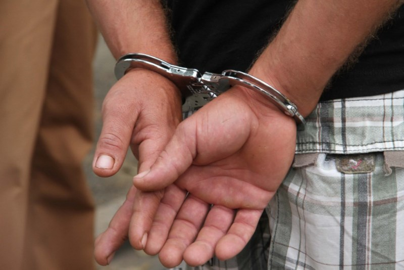 Procurado pela Justiça é capturado por PMs no Jockey Clube