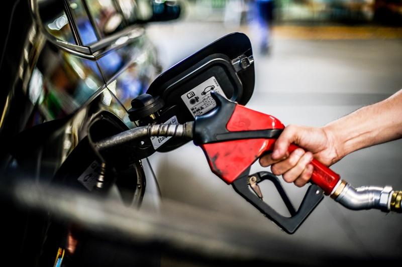 Novo aumento do combustível trará alta no valor de serviços