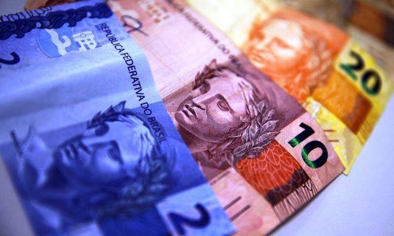 Créditos de Nota Fiscal Paulista vão expirar a partir de domingo